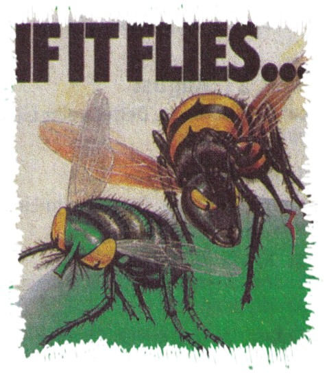 images/2018/08/11/itflies2.jpg-IF IT FLIES...